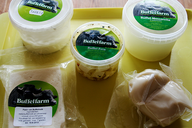 producten_buffelfarm