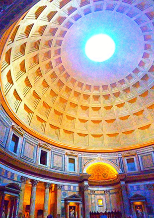 interieurpantheon_rome