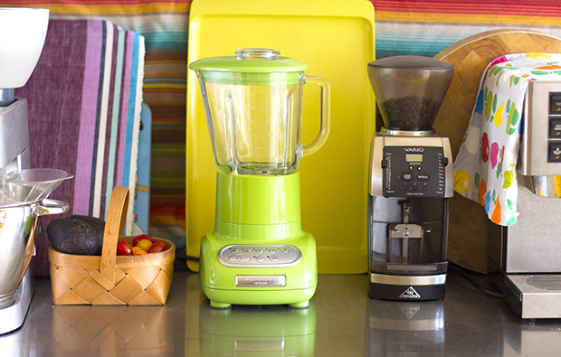 kitchenaid_blender1